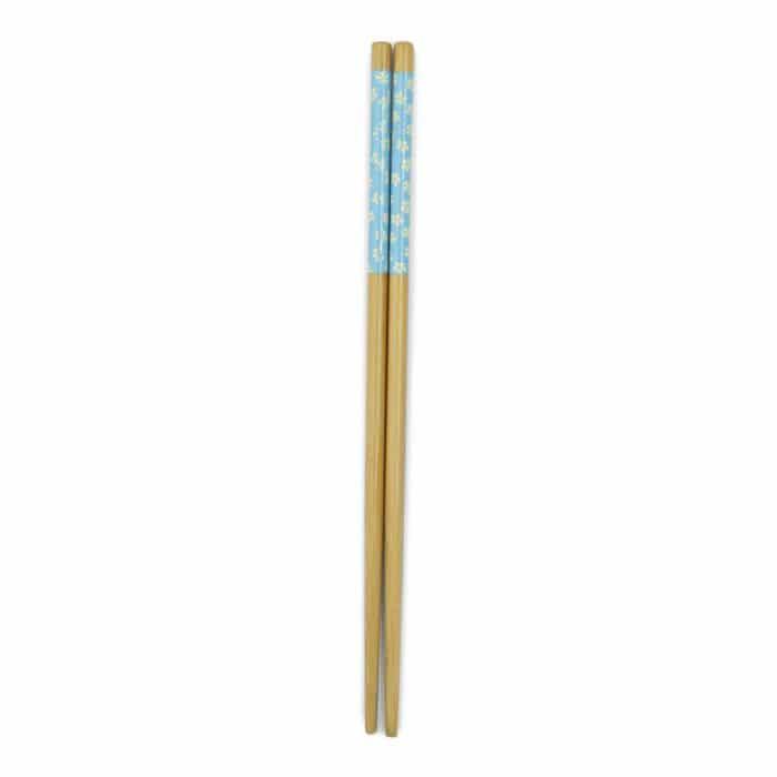 classic-blue-floral-chinese-chopsticks-1