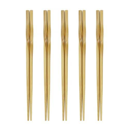 twisted-bamboo-japanese-chopsticks-set-1