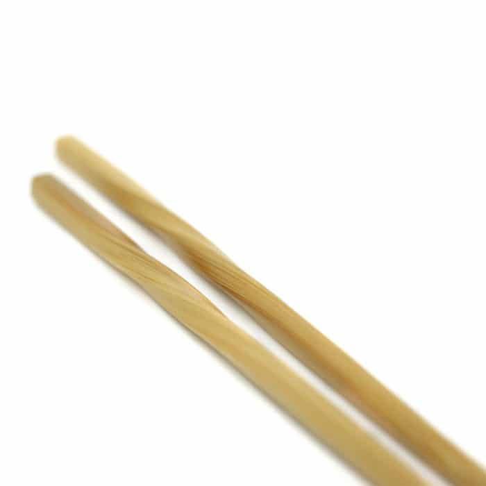 twisted-bamboo-japanese-chopsticks-set-4