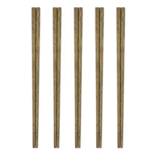 natural-wood-chopstick-set-1