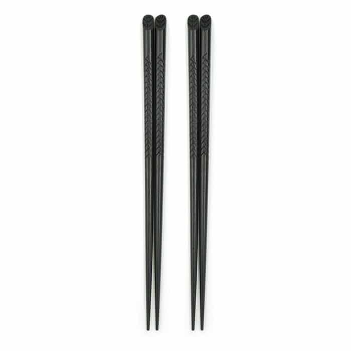 black-arrow-top-chopsticks-1