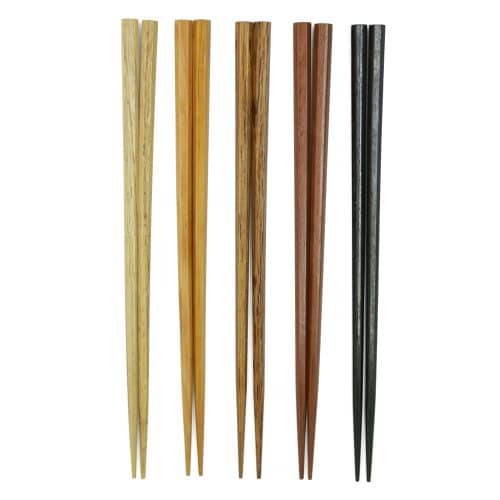 classic-bamboo-carved-chopsticks-1