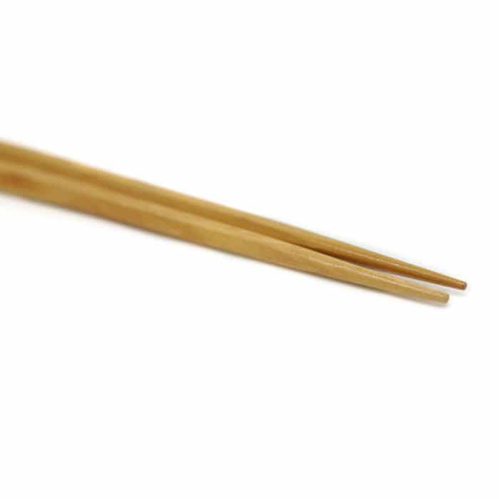 classic-bamboo-carved-chopsticks-6