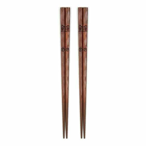 hand-carved-glossed-wood-chopsticks-1