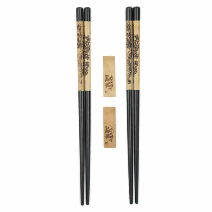 dragon-wood-chopsticks-rest-set-2
