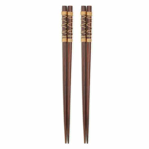 handmade-japanese-chestnut-chopsticks-w-zig-zag-wrap-1