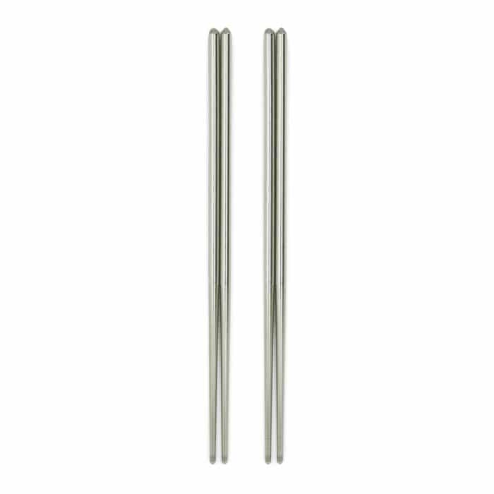 classic-chinese-stainless-steel-chopsticks-1