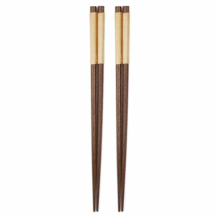 handmade-japanese-chestnut-chopsticks-w-natural-wrap-1