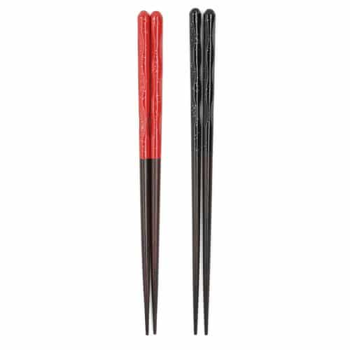 black-red-chestnut-chopstick-set-1