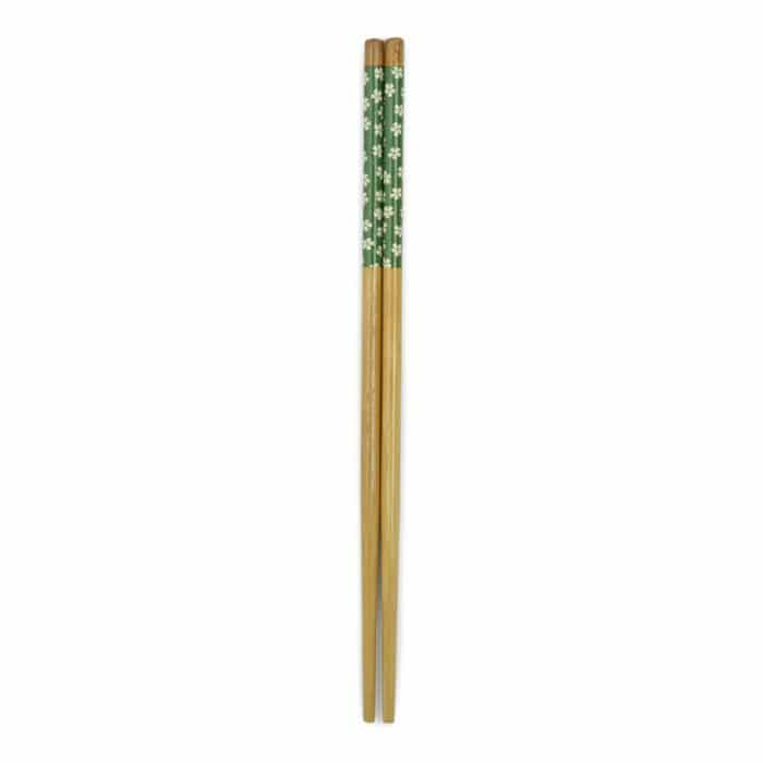 classic-green-floral-chinese-chopsticks-1