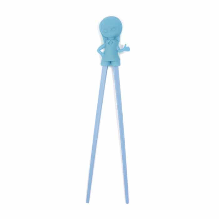 thumbs-up-childrens-chopstick-blue