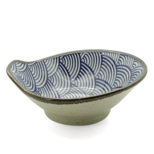 ocean-blue-ceramic-rice-bowl-2