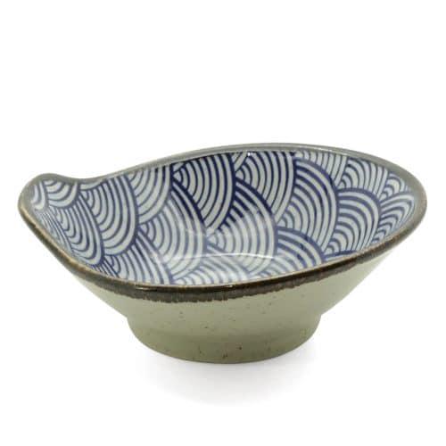 ocean-blue-ceramic-rice-bowl-2
