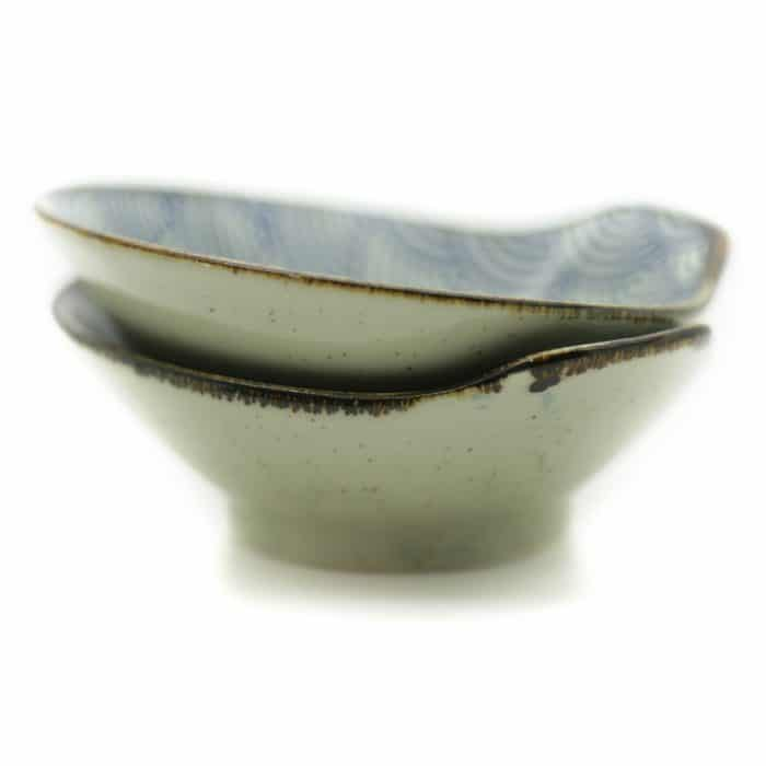 ocean-blue-ceramic-rice-bowl-3