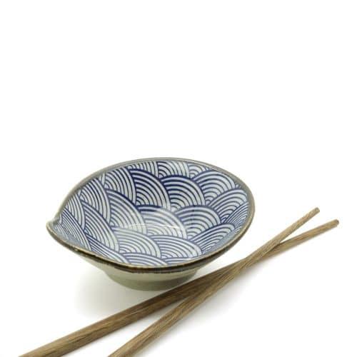 ocean-blue-ceramic-rice-bowl-1