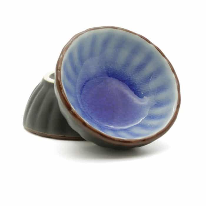 blue-ceramic-soy-sauce-dish-3