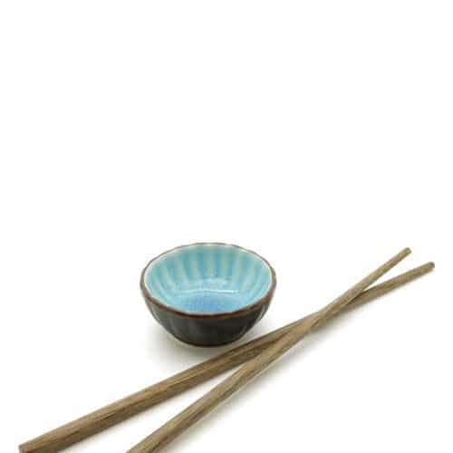 blue-ceramic-soy-sauce-dish-2