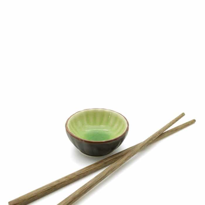 chartreuse-green-ceramic-soy-sauce-dish-2