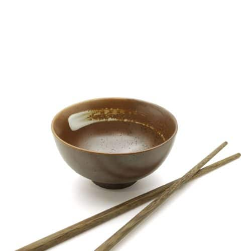 spotted-brown-ceramic-bowl-2