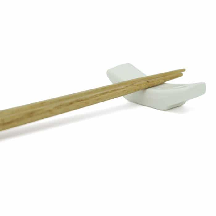 modern-chinese-white-chopstick-rests-2