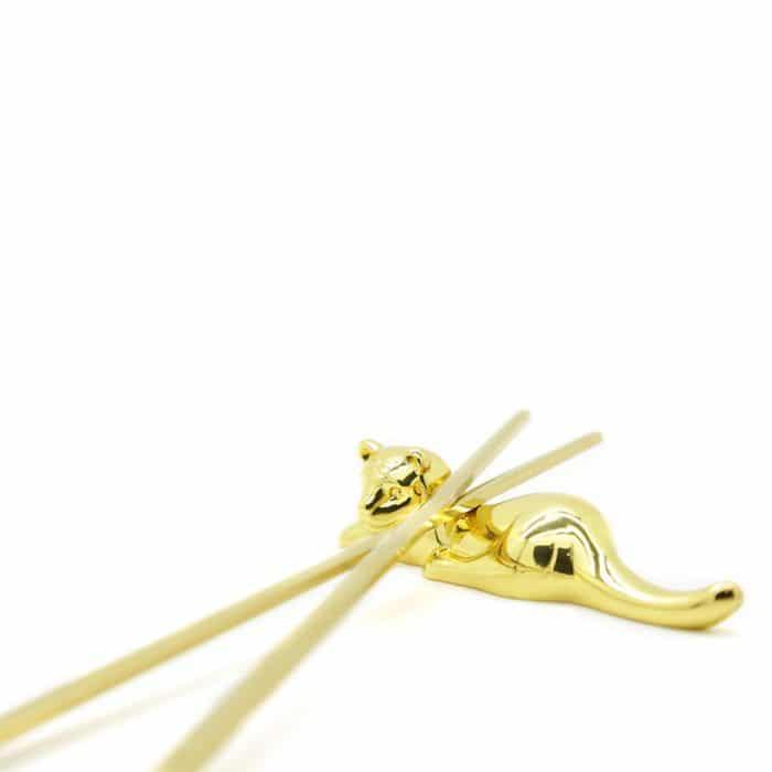 golden-tiger-chopstick-rests-3
