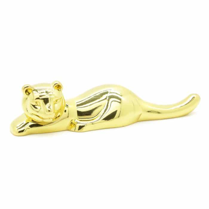golden-tiger-chopstick-rests-1