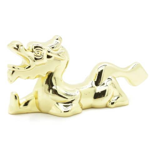 golden-dragon-chopstick-rests-2