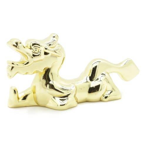 golden-dragon-chopstick-rests-2