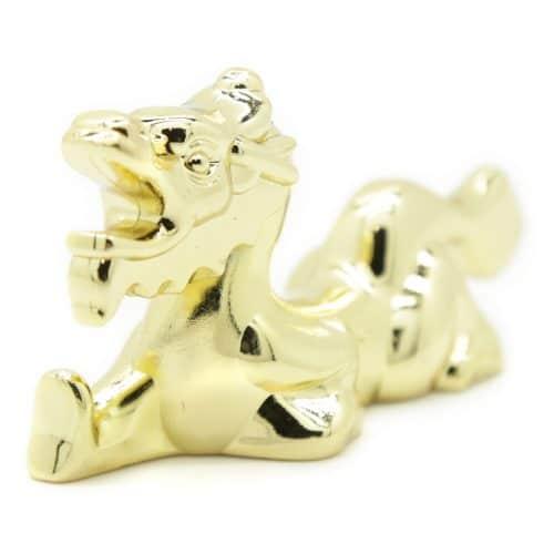 golden-dragon-chopstick-rests-1