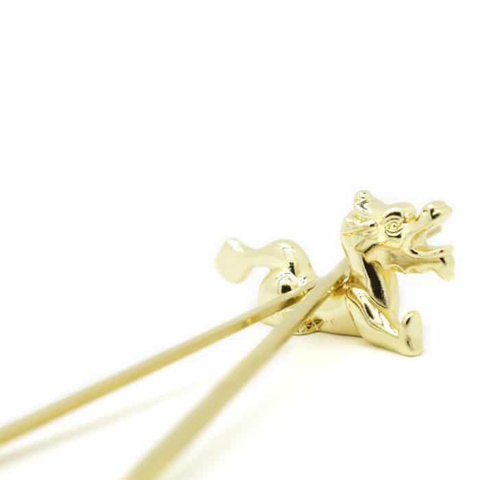 golden-dragon-chopstick-rests-3