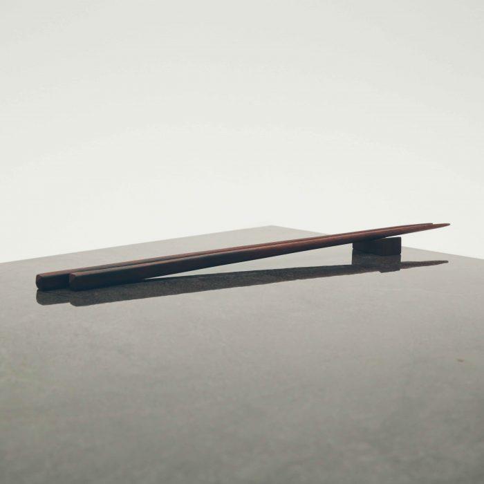 hand-crafted-walnut-jarrah-wood-chopsticks-w-rest-5