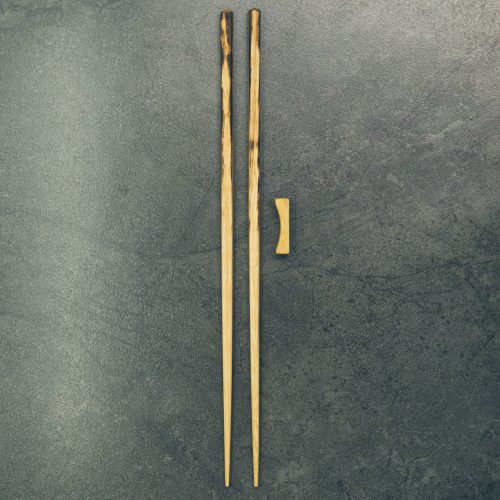 hand-crafted-tasmanian-chopsticks-w-rest-1