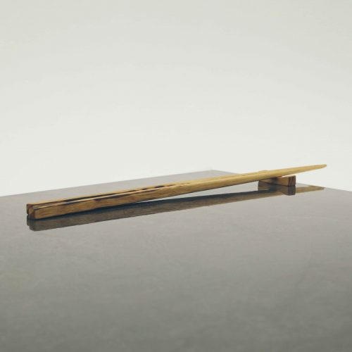 hand-crafted-tasmanian-chopsticks-w-rest-2