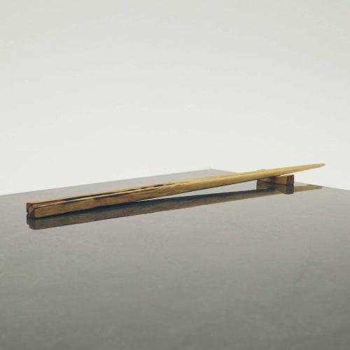 hand-crafted-tasmanian-chopsticks-w-rest-2