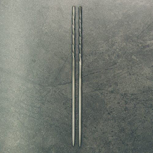 hand-forged-twisted-stainless-steel-chopsticks-1