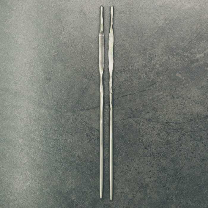 hand-forged-flattened-high-stainless-steel-chopsticks-1
