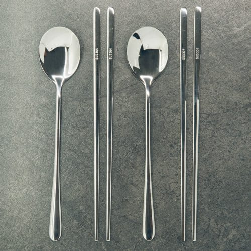 silver-luxury-chopstick-spoon-set-1