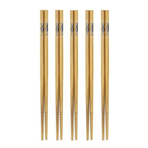 bamboo-open-mouth-fish-chopstick-set-1