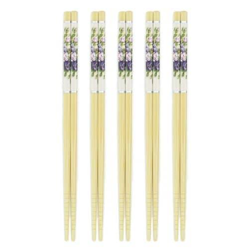 bamboo-roses-chopstick-set-1