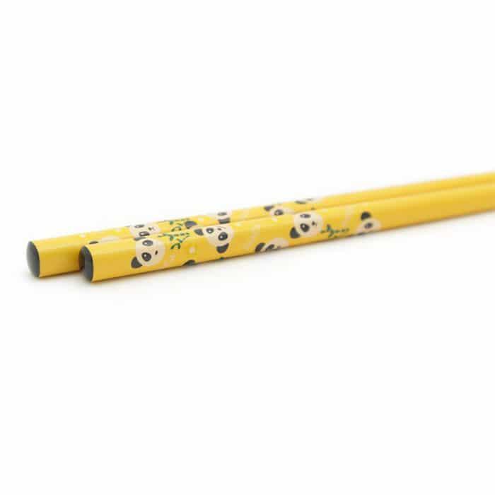 japanese-forest-friends-chopstick-set-4
