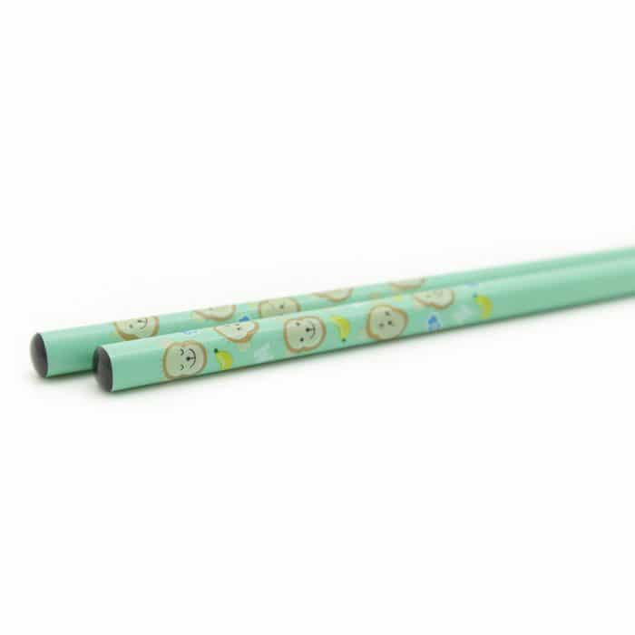 japanese-forest-friends-chopstick-set-6