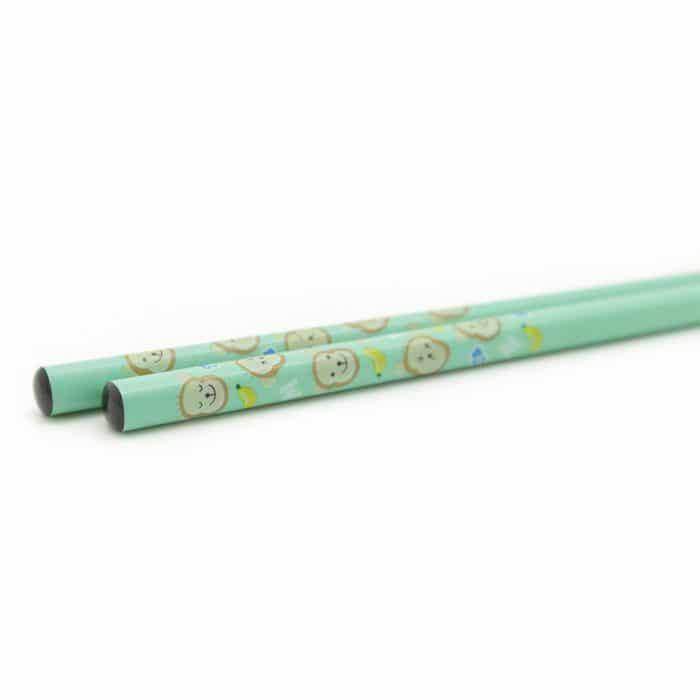 japanese-forest-friends-chopstick-set-6