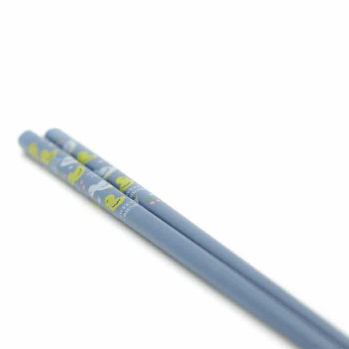 japanese-forest-friends-chopstick-set-3