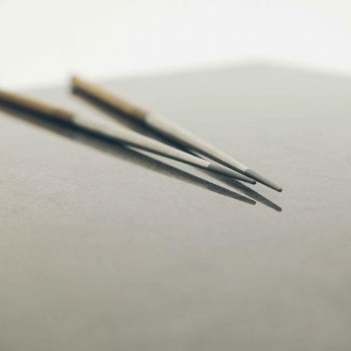 tiStix-polished-satin-w-navy-ends-royal-titanium-chopsticks-2