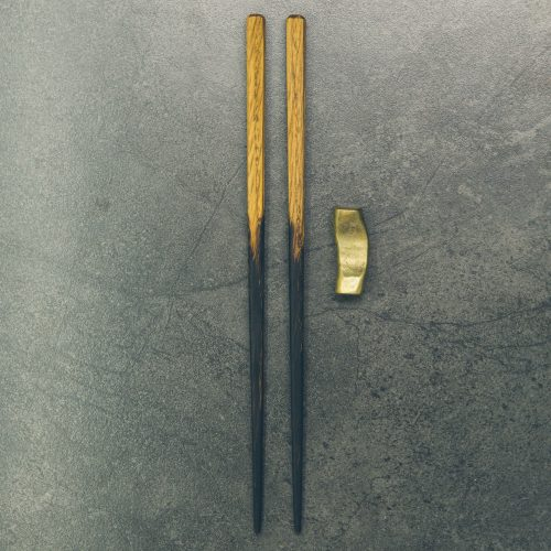 royal-white-oak-chopsticks-w-forge-brass-rest-1