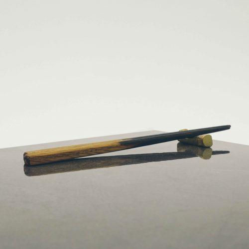 royal-white-oak-chopsticks-w-forge-brass-rest-2