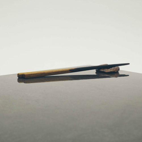 royal-white-oak-chopsticks-w-hammered-copper-rests-2