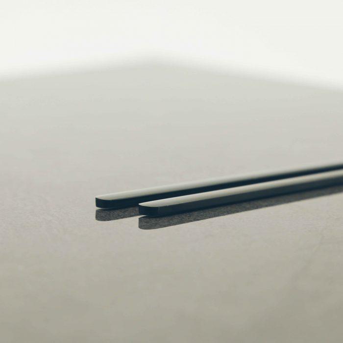 modern-black-titanium-chopstick-set-3