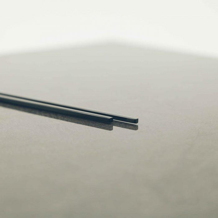modern-black-titanium-chopstick-set-4