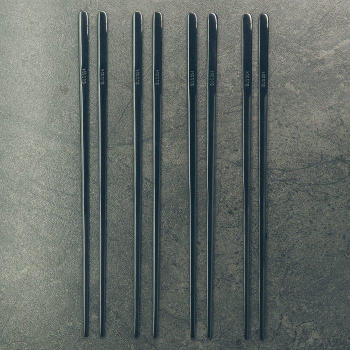 modern-black-titanium-chopstick-set-1